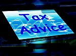 tax-advice-on-phone-shows-tax-help-online-100283798
